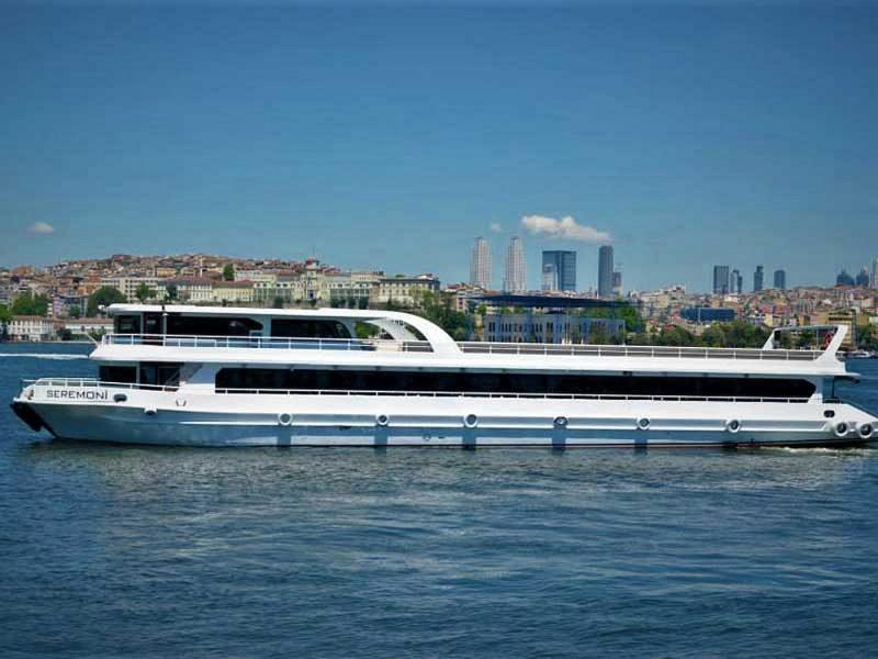 Allstar Travel Turkey